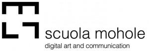 LogoMohole